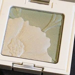 Clinique Eyeshadow 'Apple Blossom.'